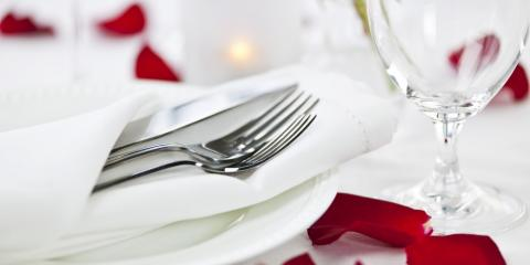 Join Us For a Valentine's Wine Pairing Dinner, Sugar Creek, Illinois