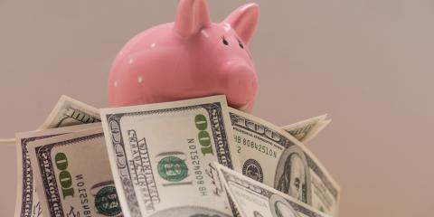Why You Should Get Cash Loans From Your Local Pawn Shop, Bailey's Crossroads, Virginia