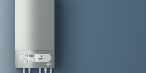 When You Should Repair or Replace Your Furnace, Valley, Virginia