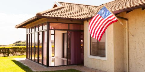 What Is a VA Loan & Who Is Eligible?, Honolulu, Hawaii