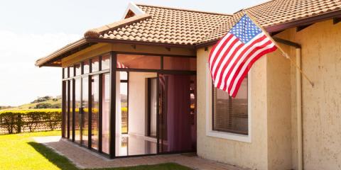 What Is a VA Loan & Who Is Eligible?, Honolulu, Hawaii