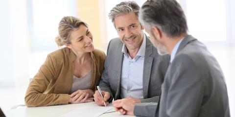4 Top FAQ About VA Loans, St. Peters, Missouri