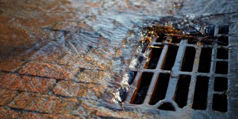 Top 3 Tips on Keeping Harmful Chemicals Out of Your Storm Drain System, Stuarts Draft, Virginia