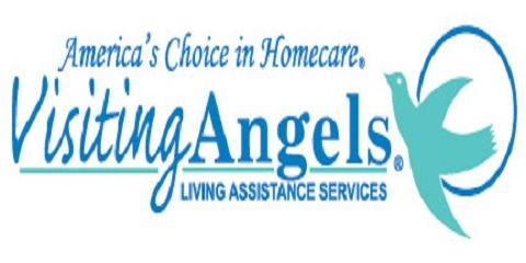 ​Best Holiday Wishes from the Caregivers of Visiting Angels-Murrieta, Murrieta, California