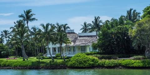 4 Benefits of Vacation Home Management With Crown Concierge, Fort Myers, Florida