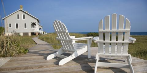 5 Questions to Ask When Selecting a Vacation Home Rental , Daphne, Alabama
