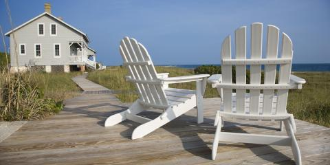 A Guide to Choosing a Beach Property, Orange Beach, Alabama
