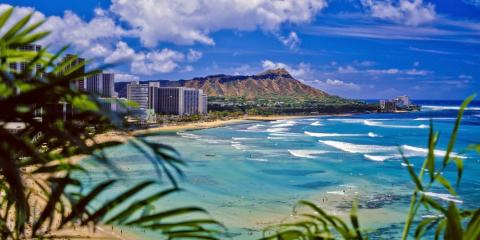 5 Must-Dos for Your Oahu Vacation, Honolulu, Hawaii