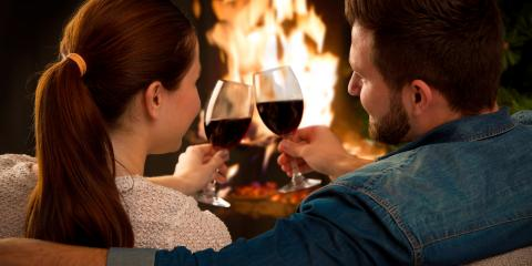 3 Steps to Winterize a Vacation Rental, ,