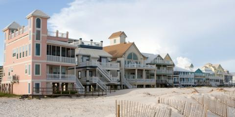 A Homeowner's Guide to Family Vacation Rentals, Daphne, Alabama