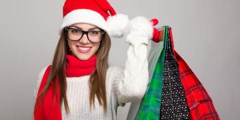 Vacation Rentals: 5 Holiday Activities in Branson, MO, Branson, Missouri