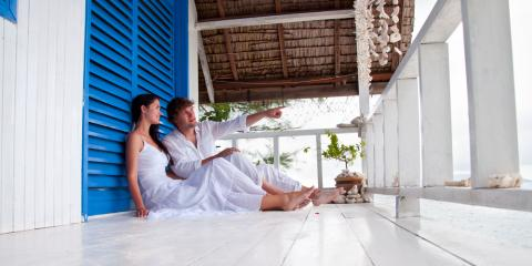 3 Fantastic Benefits Of Staying In A Vacation Rental Money