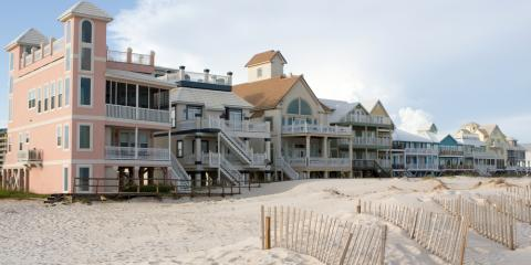 Explore the Fascinating History of Gulf Shores, Alabama, Orange Beach, Alabama