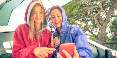 3 Ways to Prevent Bad Weather From Ruining Your Vacation, Brighton, New York