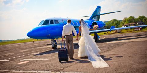 5 Factors to Consider Before Planning Your Honeymoon, Pittsford, New York