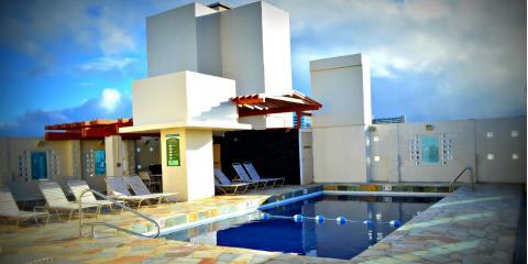 3 Must-Do Activities for Your Next Hawaiian Vacation, Honolulu, Hawaii