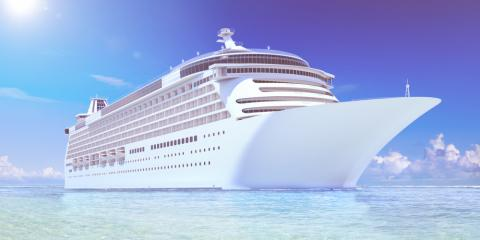 Selecting Cruises: How Long Should You Go For?, Brighton, New York