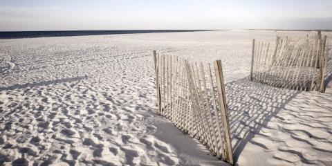 3 Reasons to Visit the Gulf Shores in Alabama, Orange Beach, Alabama