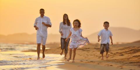 Beach Vacation Rentals: Stay 3 Nights, Get 1 Free!, Orange Beach, Alabama