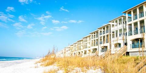 3 Questions to Ask Before Choosing a Vacation Rental Along the Gulf Coast, Orange Beach, Alabama