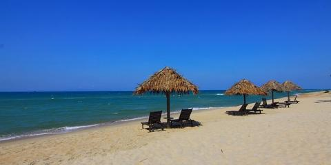 5 Tips for Finding the Best Deals When Vacation Planning, Dayton, Ohio