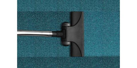Ohio's Best Cleaning Company Offers 3 Carpet Maintenance Tips, Springdale, Ohio