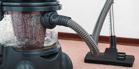 3 Reasons Regular Carpet Cleaning Will Make You & Your Family Healthier, Valdosta, Georgia