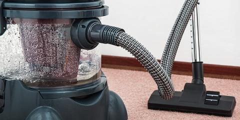 Surprising Reasons Why Professional Carpet Cleaning Is Essential, Southeast Guadalupe, Texas