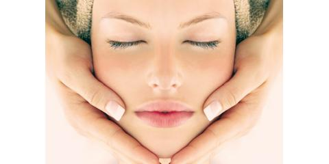 Relieve Stress and Enjoy an Organic Facial With Your Sweetheart, Fairfield, Connecticut