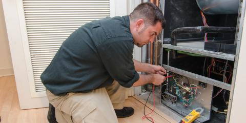 3 Common Air Conditioning Issues That Require Professional AC Repair , Freedom, Wisconsin