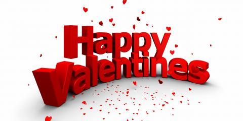 Valentine's Day Special!, Littleton, Colorado