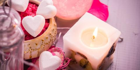 Give Your Sweetheart The Gift of Massage Therapy , Mendota Heights, Minnesota