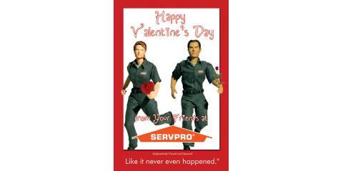 Do You Need Last Minute Valentine Ideas?, San Antonio, Texas