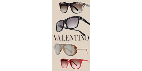 Valentino Coming Soon!, Greensboro, North Carolina