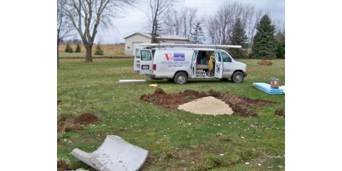 Valentine Plumbing U0026amp; Heating, Plumbing, Services, Freedom, Wisconsin