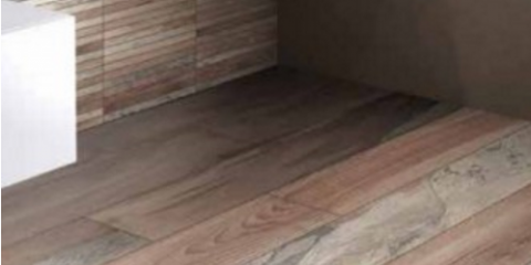 70% Italian Porcelain Tile, Rochester, New York
