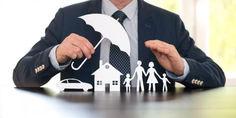 Why You Should Invest in Umbrella Insurance, Valley Stream, New York