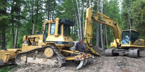 3 Best Practices for Effective Site Preparation, Kalispell, Montana