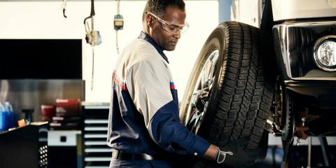 Kalispell Car Experts Share 3 Reasons to Buy a Certified Use Vehicle, Evergreen, Montana