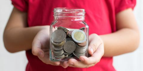 why collecting old coins is a great hobby for kids hawaiian island