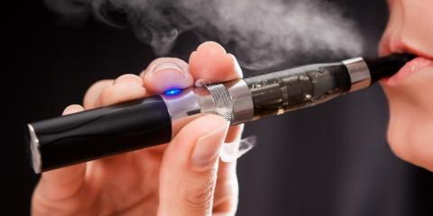 The Vape Trend: Helpful FAQs for Beginners, Northeast Jefferson, Colorado