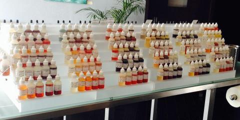25% OFF E-liquid: 100% Organic Over 60 Flavors , Los Angeles, California