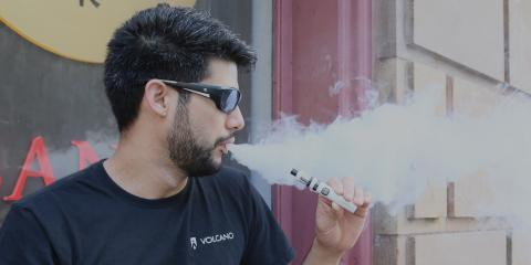 What to Know About Cloud Chasing or Sub-Ohm Vaping, Ewa, Hawaii