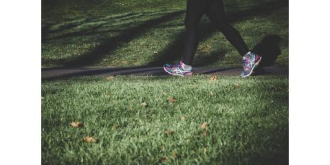 The Do's and Don'ts of Exercising with Varicose Veins, North Bethesda, Maryland