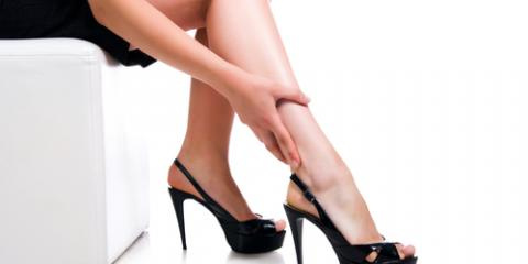 Bothered by Varicose Veins? Check Out These Top 3 Treatment Methods, Manhattan, New York