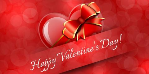 The perfect gift for Valentine's Day?, ,