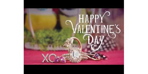 Ready for Valentine's? , Florence, Kentucky