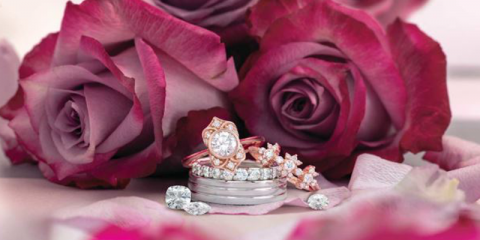 5 Jewelry Gifts Perfect for Any Occasion, Phoenix, Arizona