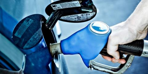 5 Tips from Vehicle Maintenance Experts to Help You Save Gas, Anchorage, Alaska
