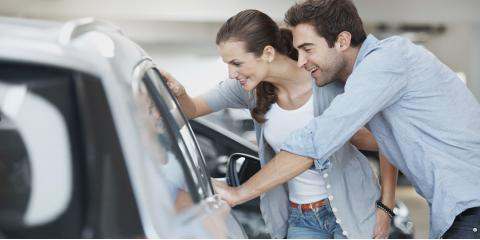 3 Reasons to Check Out Certified Pre-Owned Vehicles for Sale, Woodbridge, Connecticut
